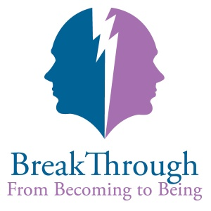 breakthrough-logo-with-tag