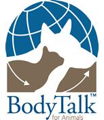 animaltalk-logo