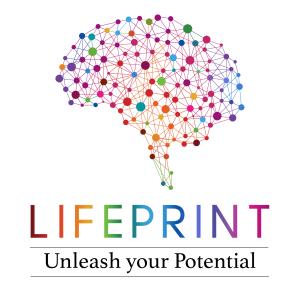 lifeprint-unleash-logo
