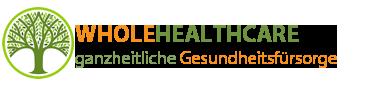 Whole-Healthcare